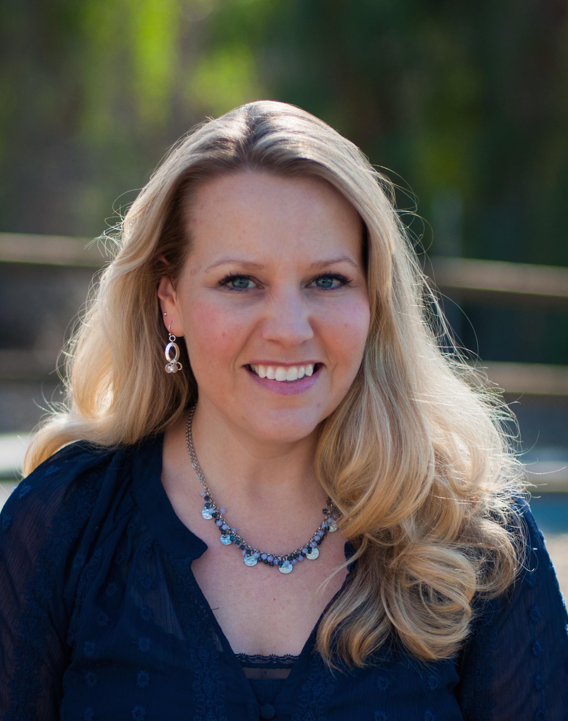 Blog | babystepstowriting | Becoming a better writer one